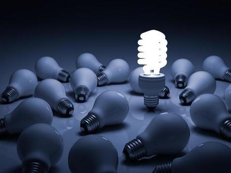 4 Estratégias de Inovação para Prever o Futuro | Observatorio do Conhecimento | Scoop.it