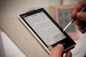 Editar libros electrónicos online   #REDXXI   Scoop.it