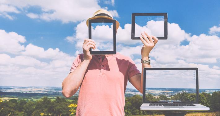 Fintech et transparence bancaire : la fin du client pigeon ? | Banque & Innovation | Scoop.it
