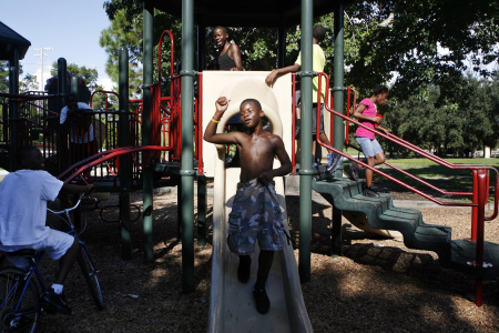 Clearwater is tearing down playgrounds - Tampabay.com | Clearwater Homes | Scoop.it