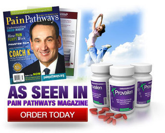 Power 3 in 1 Natural Formula To Relief Arthritis Pain FAST... | Aching Joints | Health | Scoop.it