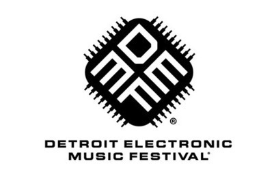 DEMF returns to Detroit for 2014 | DJing | Scoop.it