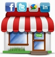 Why Your Business Must Go Social? | Business and Online | Scoop.it