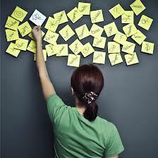 Lifestyle Improvement   Read More Career Change   Scoop.it