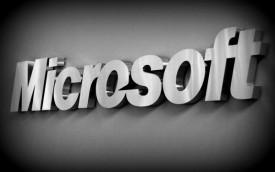 Gunmen Set Fire to Microsoft's Greek Headquarters | Tech Trending | Scoop.it