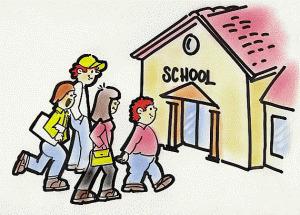 The public vs private school debate. Has everyone forgotten it's a spectrum? | Special Needs | Scoop.it
