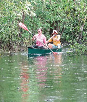 Est-il possible de favoriser le tourisme domestique ? | La Guyane | Scoop.it