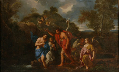 Stolen paintings recovered in Rome 40 years after art heist | AllAboutArt @ArtLife | Scoop.it