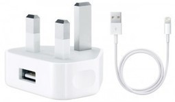 ¿Cables Lightning no certificados no funcionan con iOS 7? | MyTrendyPhone blog | Telefonía móvil y accesorios | Scoop.it