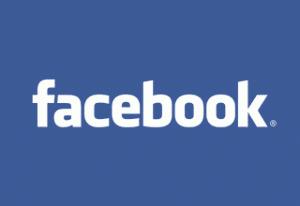 12 aplicaciones educativas para Facebook | Relpe | Educación Expandida y Aumentada | Scoop.it