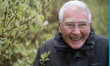 James Lovelock: The UK should be going mad for fracking | YES for an Independent Scotland | Scoop.it