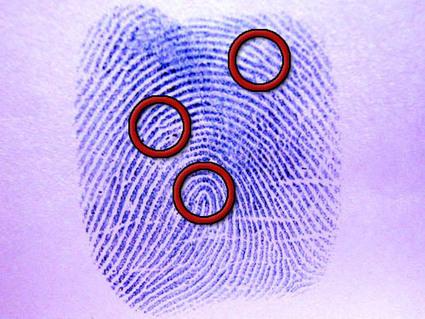 Apple's advanced fingerprint technology is hacked; should you worry? - ZDNet | Classified Websites In Pakistan | Scoop.it
