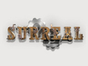 Surre.al Launches A Kickstarter Campaign To Fund A Cross-Device, 3D Virtual ... - TechCrunch   Augmented Reality   Scoop.it