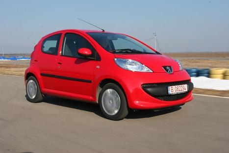 Car Rental a Better Mode of Transportation in Malta | Hire Cars in Malta | Scoop.it