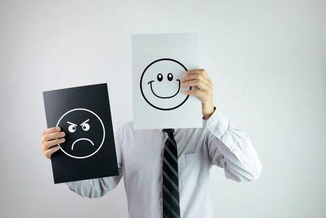 Etre salarié dans une entreprise libérée agit-il sur le bonheur au travail ? - Actualité RH, Ressources Humaines | Centre des Jeunes Dirigeants Belgique | Scoop.it
