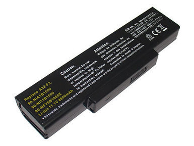 ASUS F3 Battery, Replacement ASUS F3 Laptop Battery by BatteriesMall.com.au | Batteries Mall Australia | Scoop.it