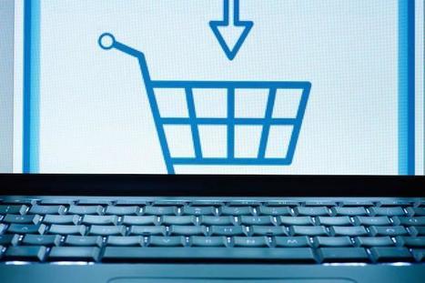 E-commerçants belges, leaders de demain ?   Cours e-commerce   Scoop.it
