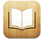 Topic for the 1/27/13 #storyappchat: iBookstore - Resources for Self-Publishing | Publishing Digital Book Apps for Kids | Scoop.it