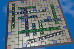 Promoting Entrepreneurship - Small and medium sized enterprises (SME) - Enterprise and Industry | Euroscientists | Scoop.it