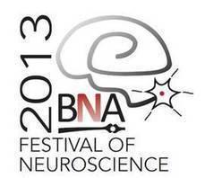 BNA 2013 Festival of Neuroscience | The Global Village | Scoop.it