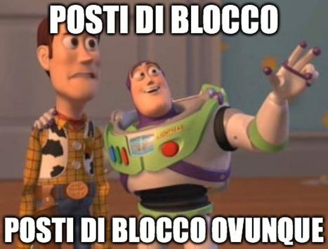 Men VS Women - 41. L'Estate - Scorza di Limone | Blogs Italia | Scoop.it