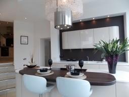 New displays in Blackburn! | Modern Kitchens | Fitted Kitchens | Manchester | Kitchen Design Centre | Scoop.it