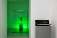 A Biennial Blooms Where It's Planted | Art contemporain et culture | Scoop.it