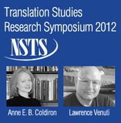 Lecture by Professor Anthony Pym | Metaglossia: The Translation World | Scoop.it