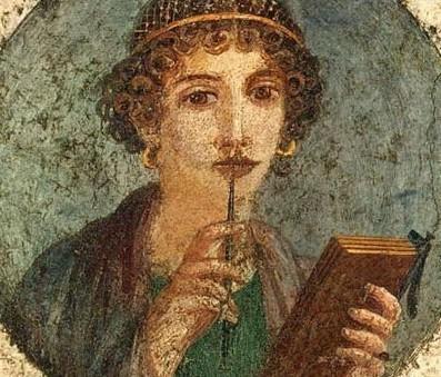 Revista de Historia - Dones importants a la història III | Ciencies Socials i Educacio | Scoop.it