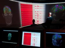 Interfaces cerveau machine : OpenViBE bientôt médicalement certifiable   Neurosciences   Scoop.it