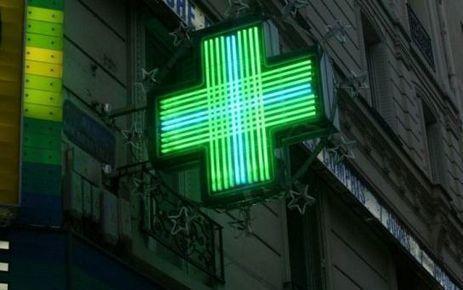 Etes-vous prêt à faire dépister votre angine dans une pharmacie? - Le Parisien | FLASH PHARMA | Scoop.it