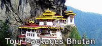 Tours in Nepal | Trekking in Nepal | Travel agency | Tour Operator – Himalayan Yeti Travel | Trekking in nepal | Scoop.it