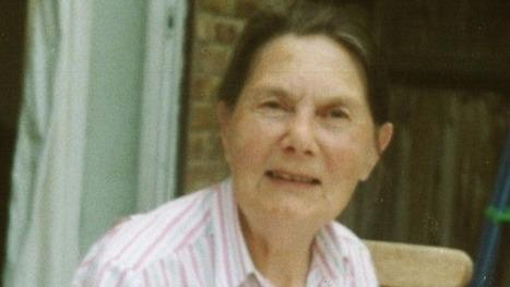 Greenford murder victim named   Race & Crime UK   Scoop.it