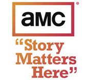 AMC Looking to Tell 99 Stories | ShezCrafti | Scoop.it