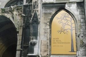 Rouen insolite : « La légende de l'Arbre Sec » | Revue de Web par ClC | Scoop.it