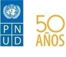 Agenda 2030 para el desarrollo sostenible | Gestión Ambiental y Desarrollo Sostenible | Scoop.it