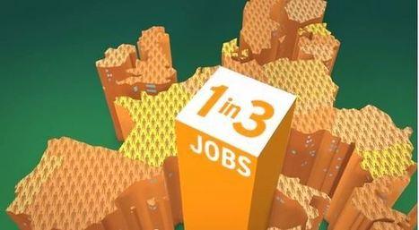 UNIFAB - Union des Fabricants | Peut-on consommer exclusivement sur internet ? | Scoop.it