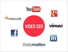 SEO Marketing Services | All in One | Scoop.it