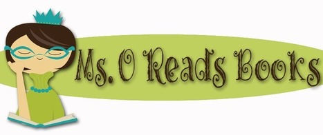Ms. O Reads Books: Pinterest & Teacher Librarians | Handy Online Tools for Schools | School Library 2.0 | Scoop.it