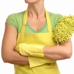 When Do You Need A Jacksonville Maid Service | When Do You Need A Jacksonville Maid Service? | Scoop.it