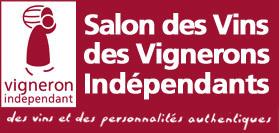Salon des vins des Vignerons Indépendants dégustation achat vin champagne bordeaux bourgogne rhône vente cave propriétaire - Salon de lyon   oenologie en pays viennois   Scoop.it