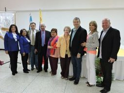 El SAHUM inicia VI Congreso Científico de Enfermería | Servicio Autónomo Hospital Universitario de Maracaibo | militancia ecologica | Scoop.it