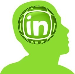 10 Things Your LinkedIn Profile Should Reveal in 10 Seconds  | Marketing Tips | Scoop.it