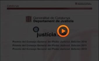 Un horizonte prometedor para la e-Justicia en Colombia   Govern obert   Scoop.it