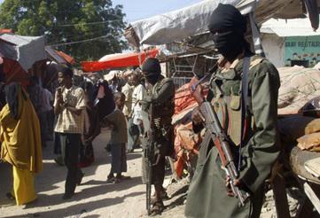 Digitalcongo.net 4.0 : Après les Chebab autrefois aux côtés du M23 : les ADF-Nalu sèment la terreur à Beni, 21 personnes tuées | Continent africain | Scoop.it