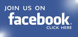10 Tweaks to Give Your Facebook Business ... - Social Media Today   Social zoo   Scoop.it