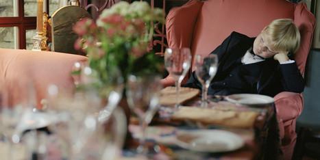 Top 10 Wedding Guest Complaints - Huffington Post | Indian weddings | Scoop.it