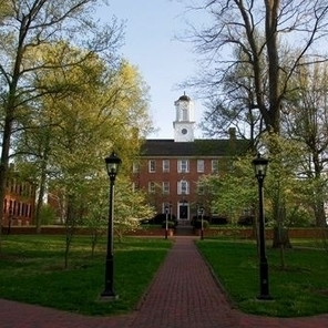 12 Top Colleges Where Students Get the Best Bang For Their Buck | College Info | Scoop.it
