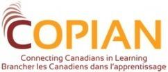 La Base de données canadienne en alphabétisation et en éducation des adultes, de nouveau accessible | Le CDÉACF | Éducation et formation des adultes | Scoop.it