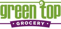 Green Top Grocery in Bloomington-Normal IL | Organic Foods | Scoop.it